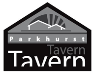 Parkhurst Tavern - Accommodation Noosa
