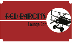 Red Baron's Lounge Bar - Accommodation Noosa