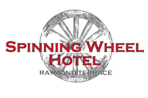 Spinning Wheel Hotel - Accommodation Noosa