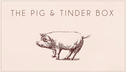 The Pig  Tinder Box - Accommodation Noosa