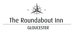 The Roundabout Inn - Accommodation Noosa