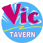 Victoria Tavern - Accommodation Noosa