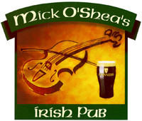 Mick O'Shea's Irish Pub amp Motel - Accommodation Noosa
