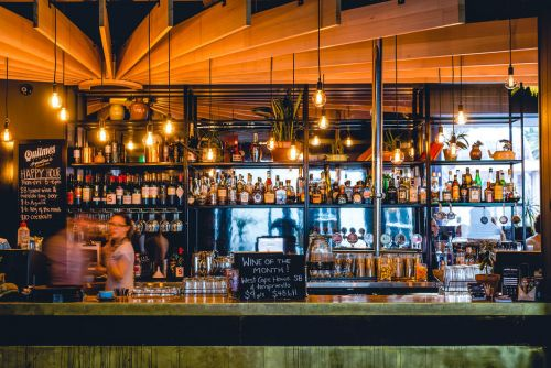 Public House Perth - Accommodation Noosa