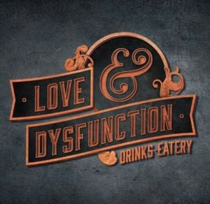 Love and Dysfunction - Accommodation Noosa