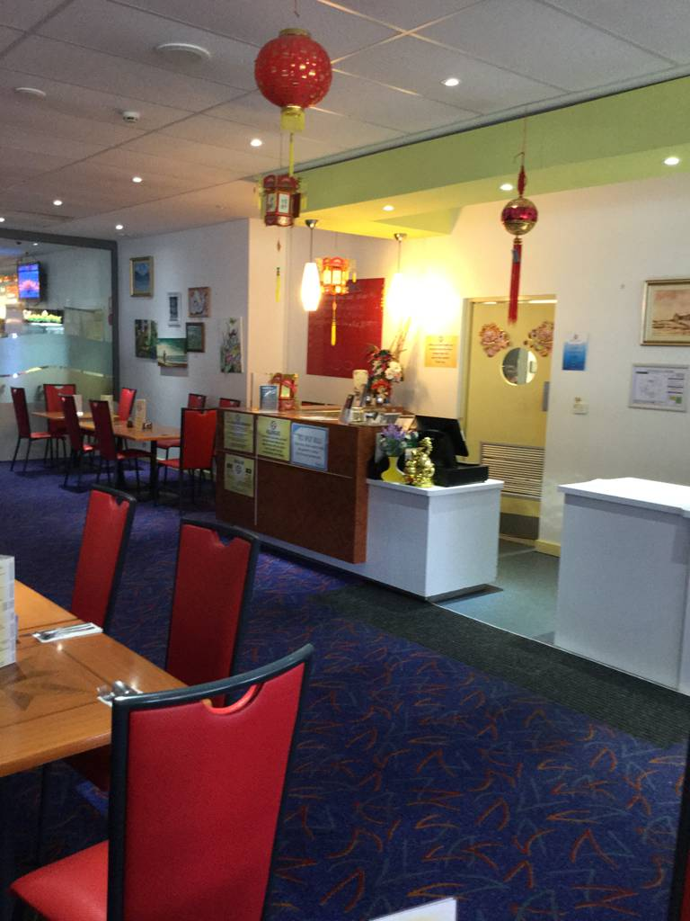 Karuah RSL Club - Accommodation Noosa