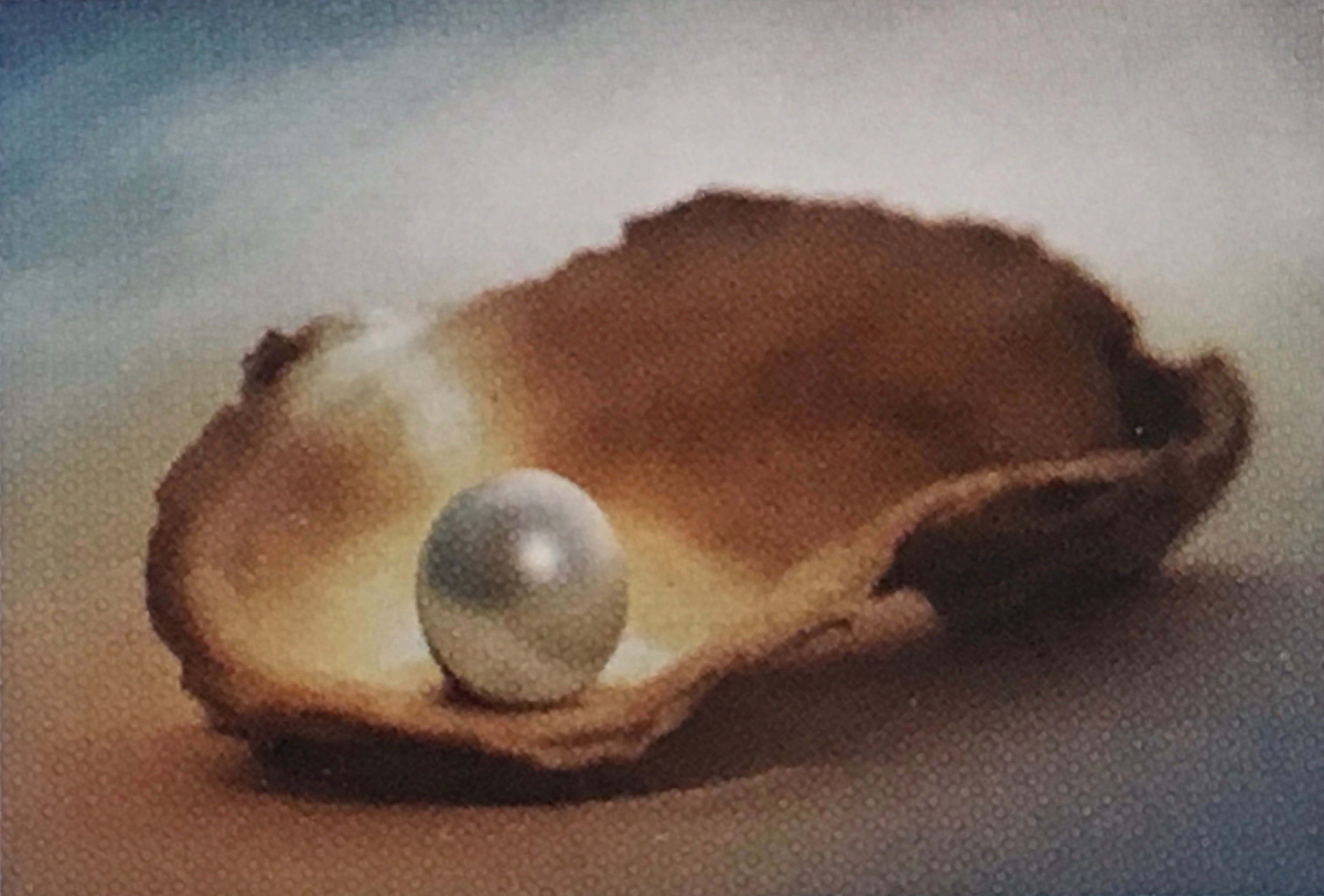 Lecture Cancelled  ADFAS  Lecture Half-Day - Patricia Law speaking on Pearls and Diamonds - Accommodation Noosa