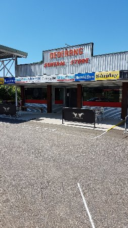 Dederang General Store - Accommodation Noosa