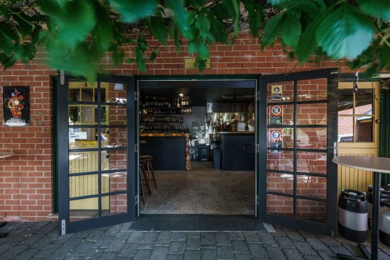 Vine And Tap - Accommodation Noosa