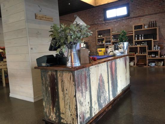 The Plains Pantry - Accommodation Noosa