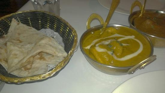 Tandoori Cuisine - Accommodation Noosa