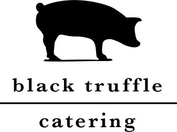 Black Truffle Catering - Accommodation Noosa