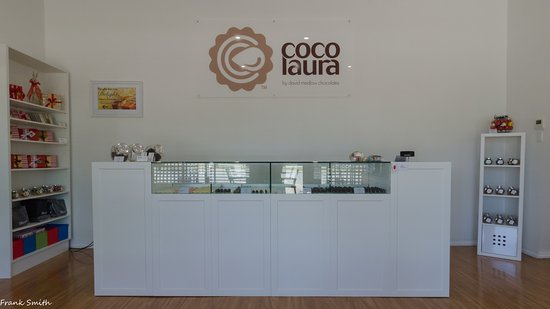 CocoLaura - Accommodation Noosa