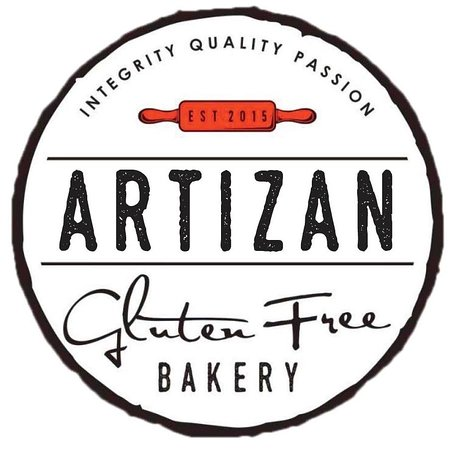 Artizan Gluten Free Bakery - Accommodation Noosa
