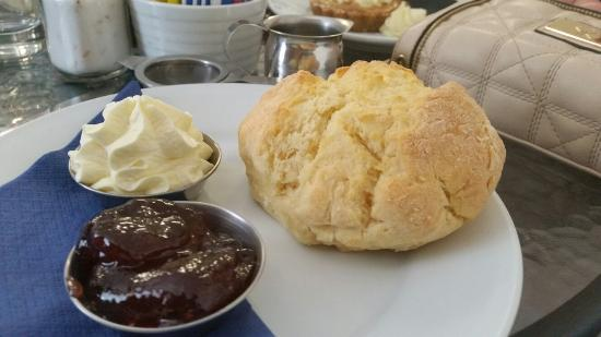 Cheese and Biscuits Cafe - Accommodation Noosa
