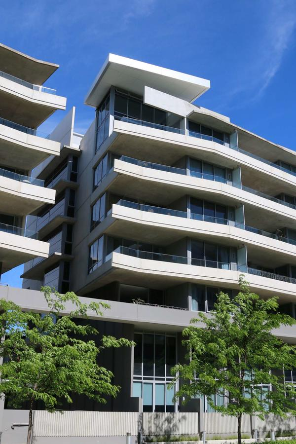 Accommodate Canberra - Realm Residences - Accommodation Noosa
