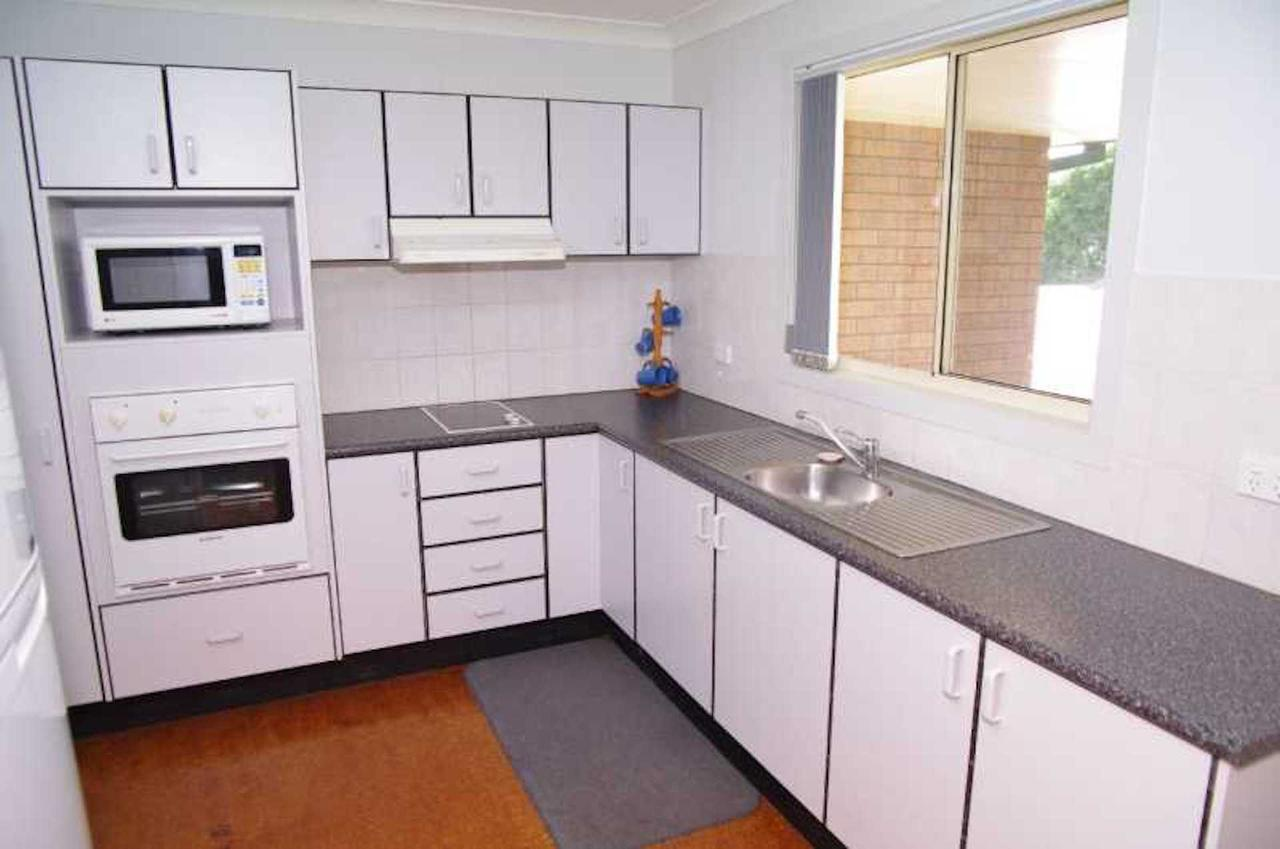 Bellhaven 1 17 Willow Street - Accommodation Noosa