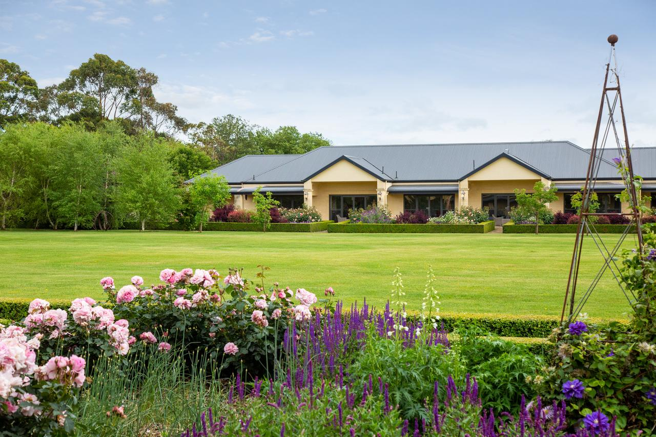 The Barn Accommodation - Accommodation Noosa