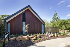 Margaret River Bungalows - Accommodation Noosa