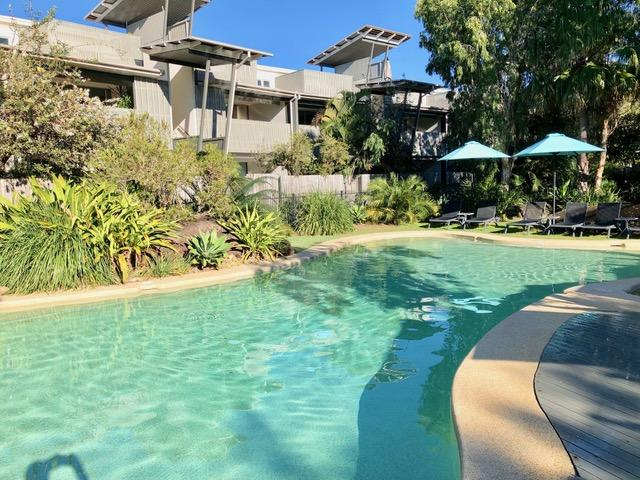 East On Byron - Accommodation Noosa
