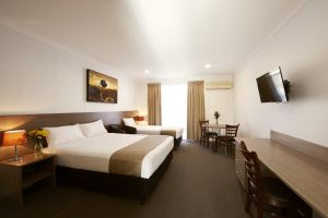Adelong Motel - Accommodation Noosa