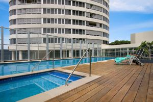 Tweed Ultima Apartments - Accommodation Noosa