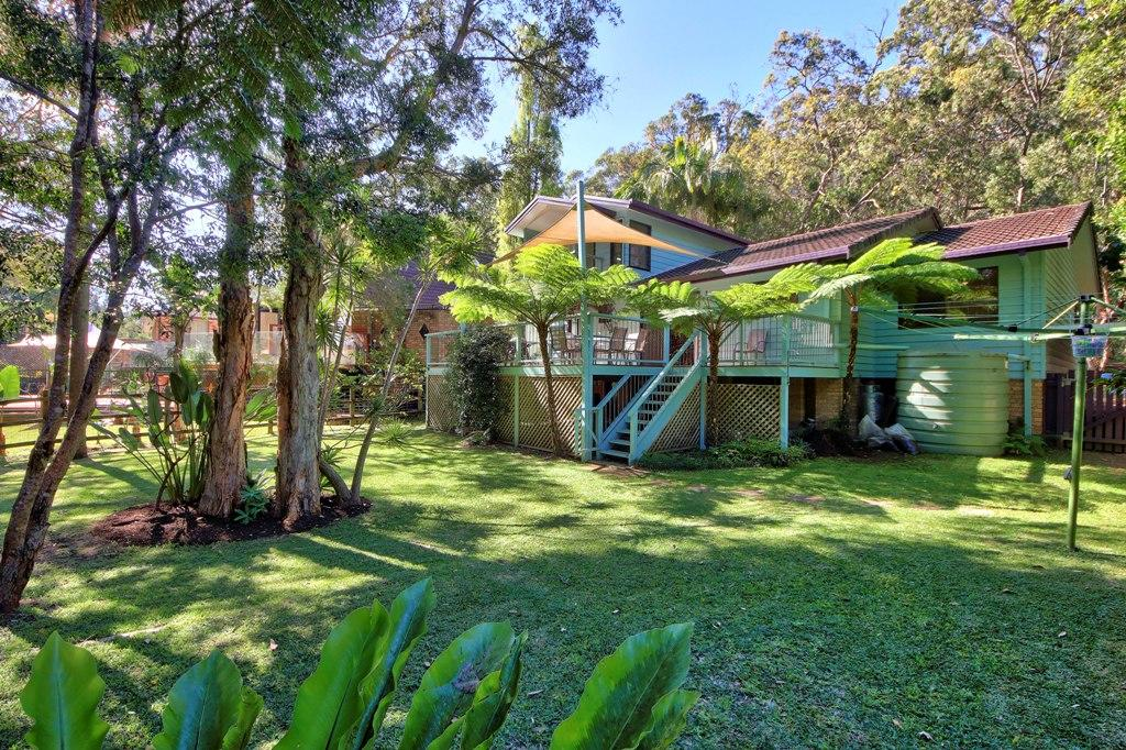 Bombora at South West Rocks - Accommodation Noosa