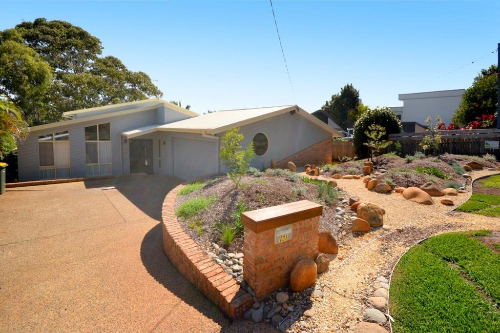 131 Pacific Drive Port Macquarie - Accommodation Noosa