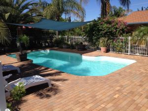 Bellview Motel - Accommodation Noosa