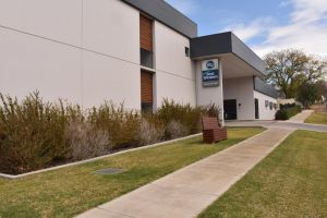 Best Western Quirindi RSL Motel - Accommodation Noosa